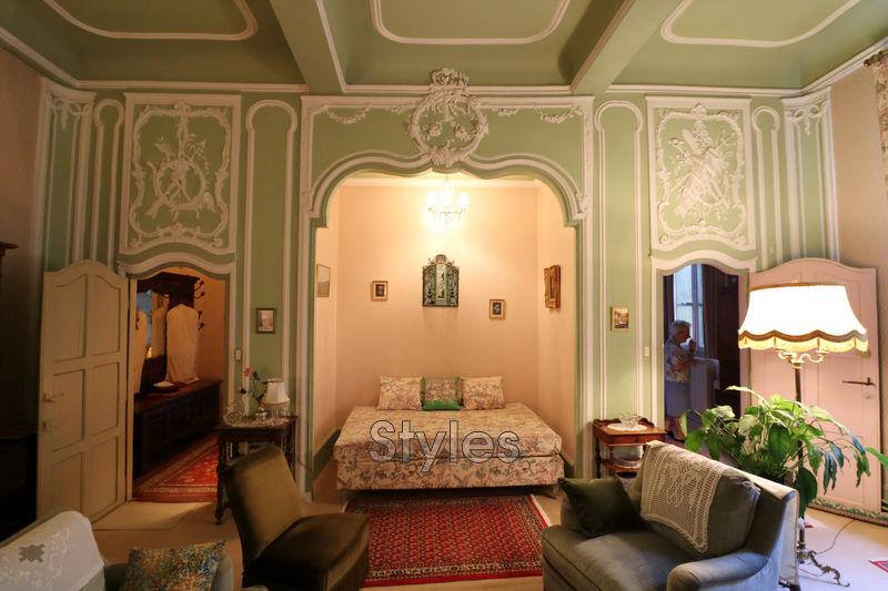 Photo n°13 - Vente Maison hôtel particulier Uzès 30700 - 2 195 000 €