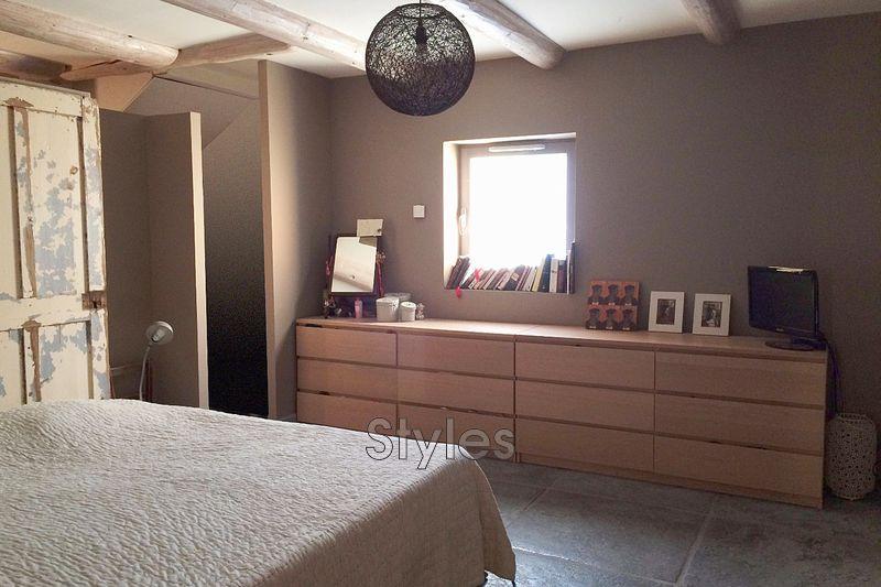 Photo n°10 - Vente maison Uzès 30700 - 770 000 €