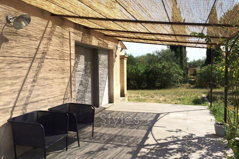 Photo n°6 - Vente maison Uzès 30700 - 770 000 €