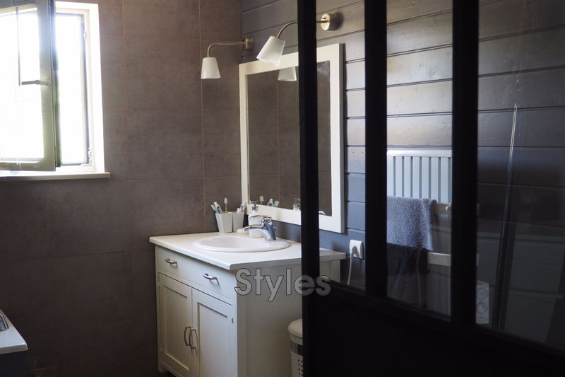 Photo n°10 - Vente Maison villa Montpellier 34000 - 649 900 €