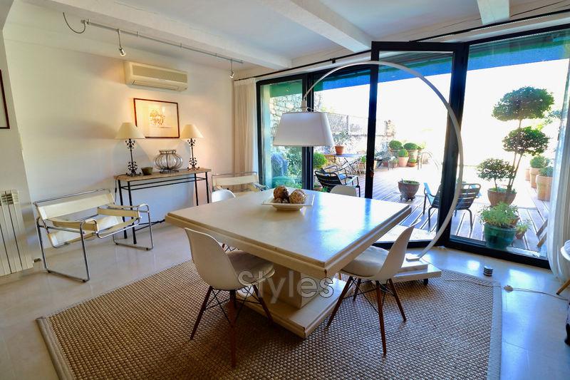 Photo Maison de ville Uzès   achat maison de ville  3 chambres   225m²