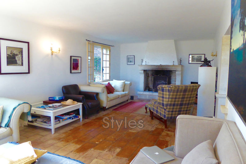 Photo n°4 - Vente maison Uzès 30700 - 720 000 €