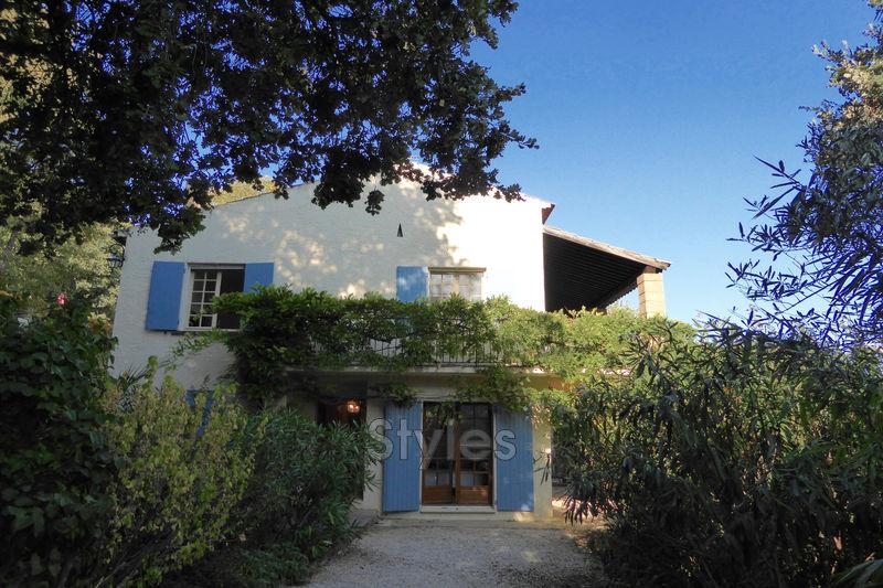 Photo n°5 - Vente maison Uzès 30700 - 720 000 €