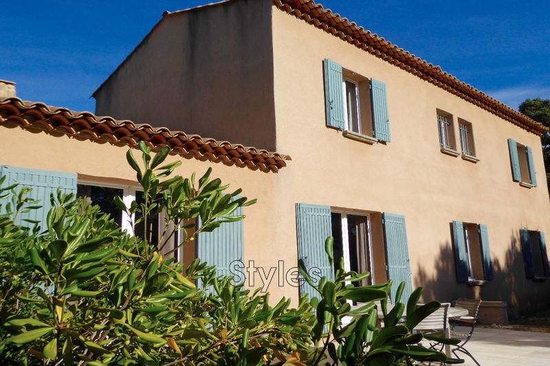 Photo n°7 - Vente Maison villa Uzès 30700 - 660 000 €