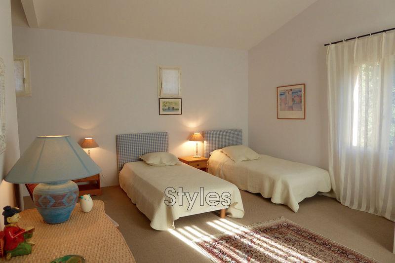 Photo n°12 - Vente Maison villa Uzès 30700 - 660 000 €