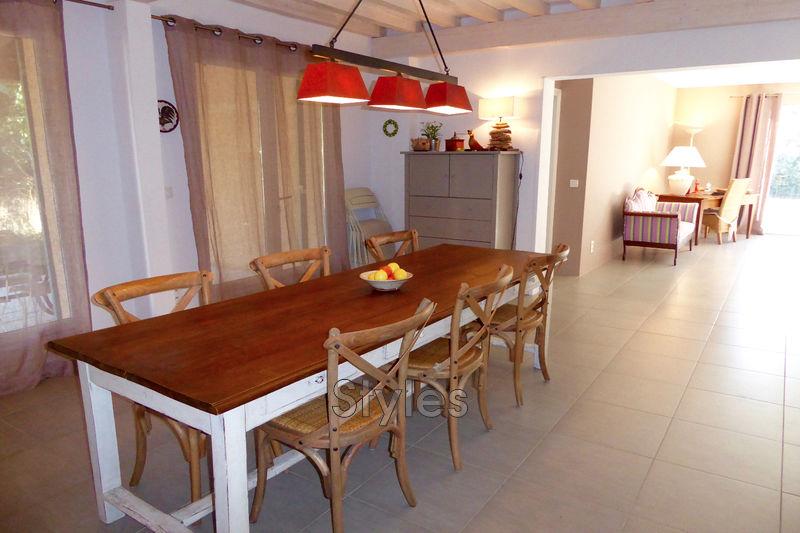 Photo n°4 - Vente Maison villa Uzès 30700 - 660 000 €