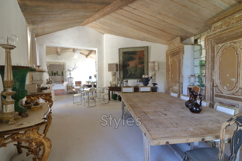 Photo House Uzès   to buy house  3 bedrooms   250 m²