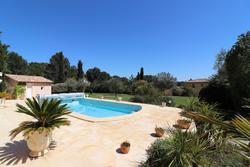 Photos  Maison à vendre Montpellier 34000