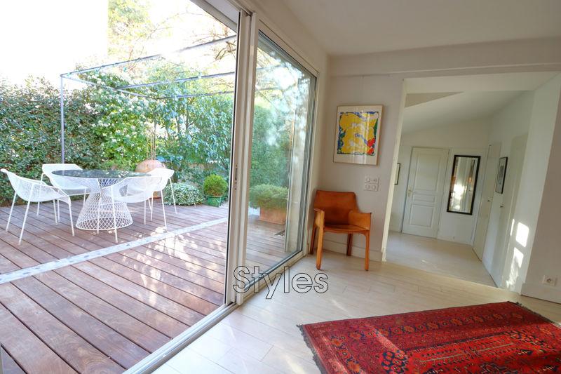 Photo n°4 - Vente maison Montpellier 34000 - 715 000 €