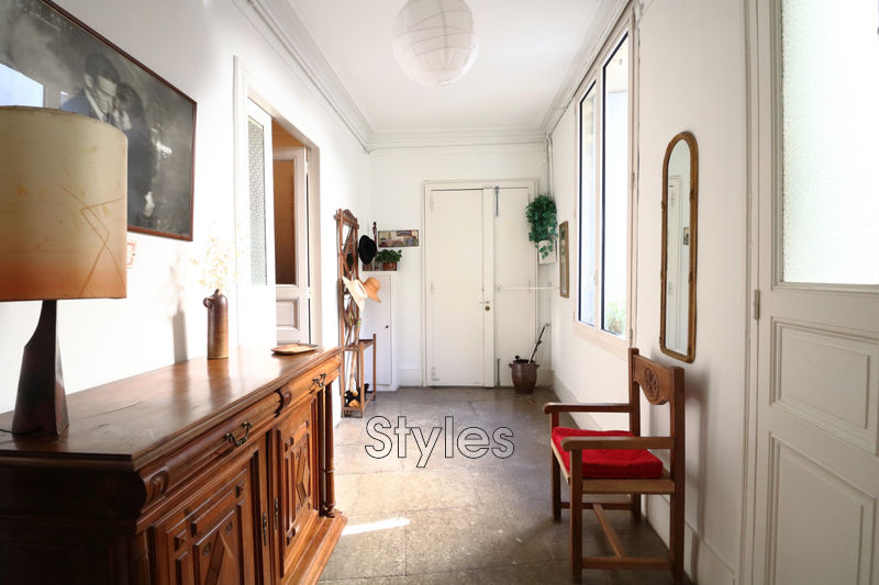 Photo n°3 - Vente appartement Montpellier 34000 - 485 000 €