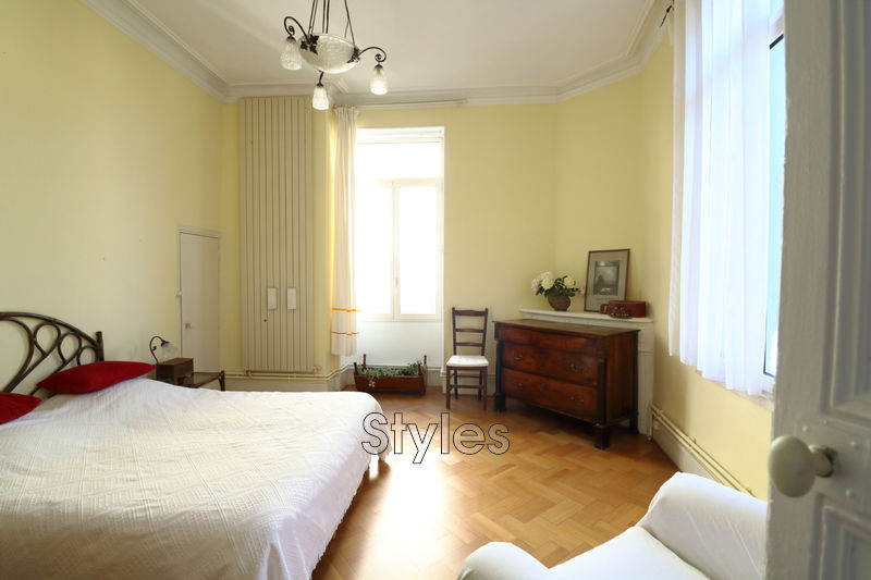 Photo n°4 - Vente appartement Montpellier 34000 - 485 000 €