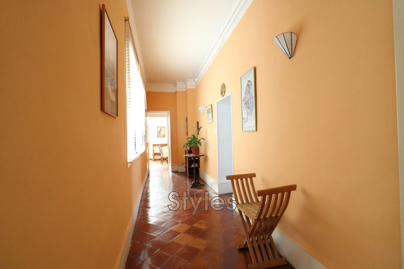 Photo n°5 - Vente appartement Montpellier 34000 - 485 000 €