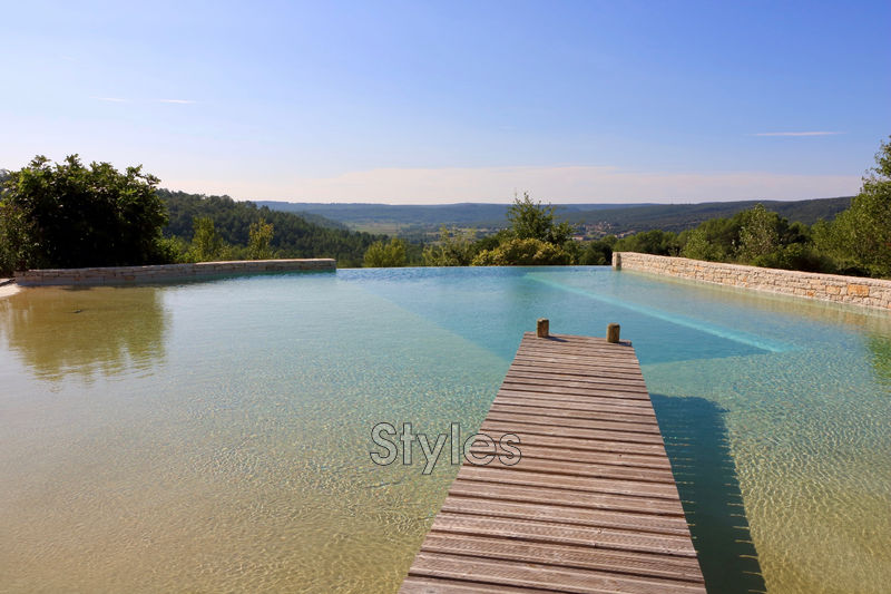 Photo Property Uzès   to buy property  4 bedrooms   350 m²