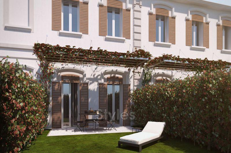 Photo Maison Montpellier   achat maison  3 chambres   132m²