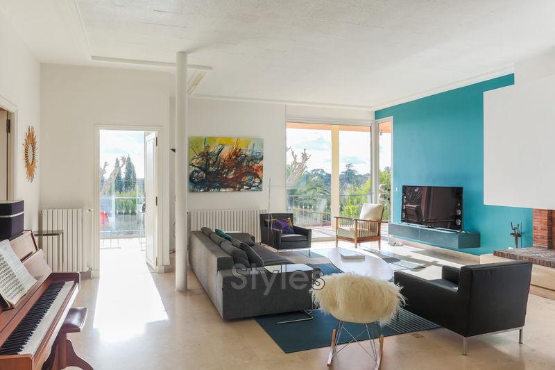 Photo Maison Montpellier   achat maison  4 chambres   320m²