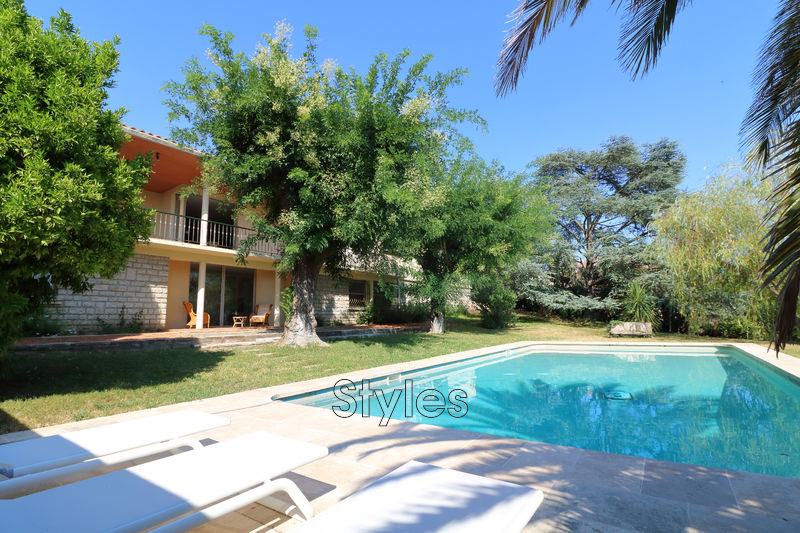 Photo House Montpellier   to buy house  4 bedrooms   320 m²