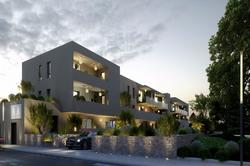 Photos  Appartement à Vendre Montpellier 34000
