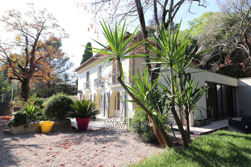 Photo Bastide Montpellier   to buy bastide  5 bedrooms   240 m²