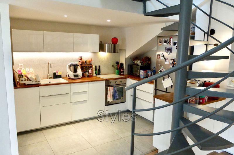 Photo n°10 - Vente appartement Montpellier 34000 - 650 000 €
