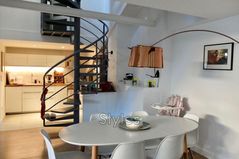 Photo n°7 - Vente appartement Montpellier 34000 - 650 000 €