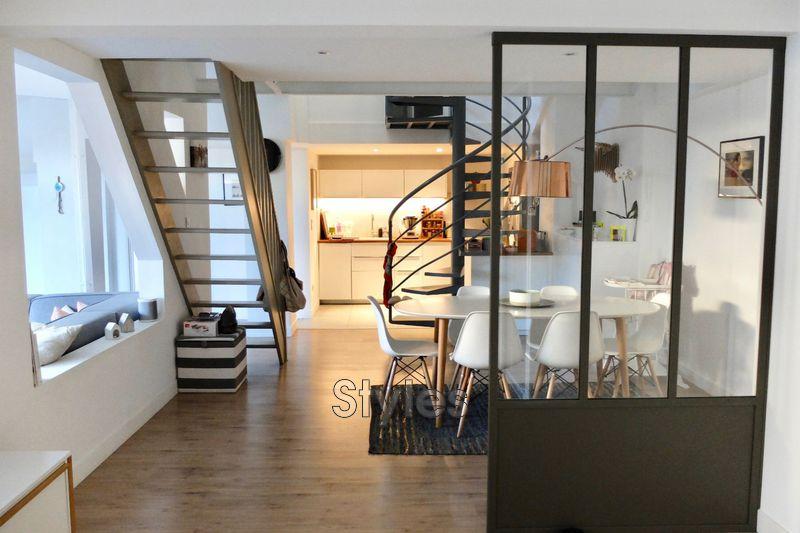 Photo n°3 - Vente appartement Montpellier 34000 - 650 000 €
