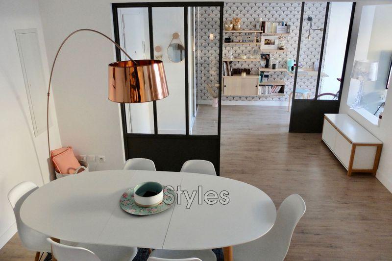 Photo n°12 - Vente appartement Montpellier 34000 - 650 000 €
