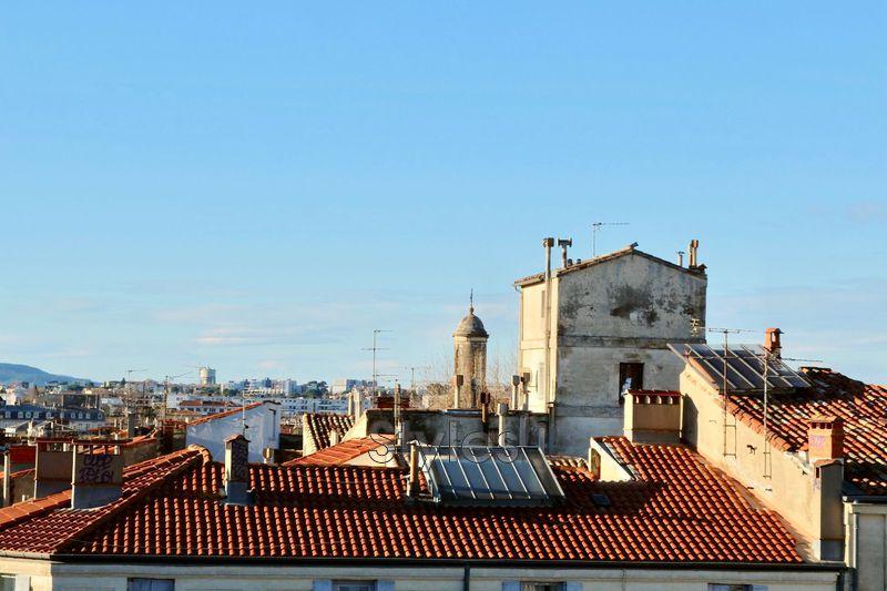 Photo n°8 - Vente appartement Montpellier 34000 - 650 000 €