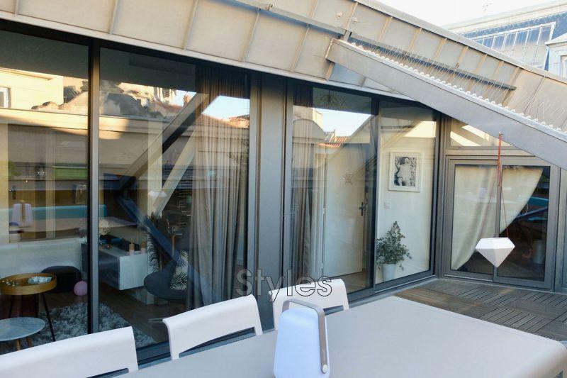 Photo n°2 - Vente appartement Montpellier 34000 - 650 000 €