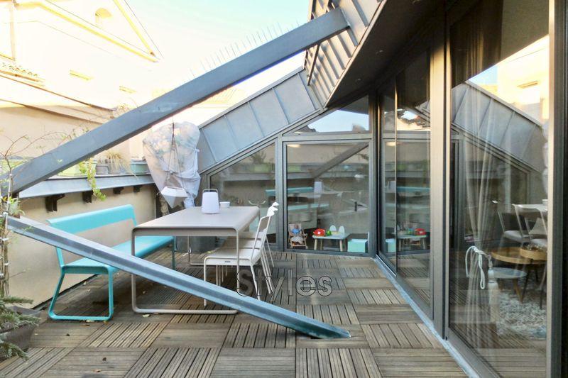Photo n°5 - Vente appartement Montpellier 34000 - 650 000 €