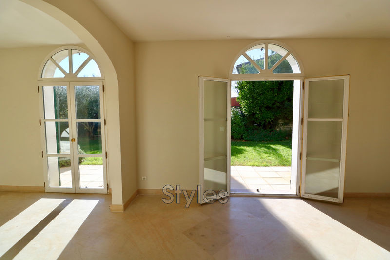 Photo n°7 - Vente maison Montpellier 34000 - 995 000 €