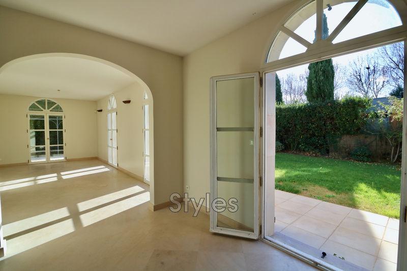 Photo n°5 - Vente maison Montpellier 34000 - 995 000 €