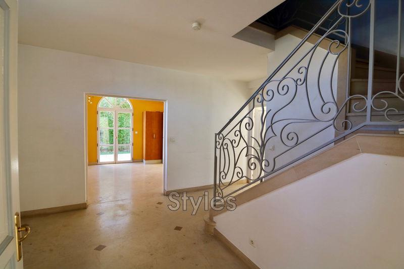 Photo n°9 - Vente maison Montpellier 34000 - 995 000 €