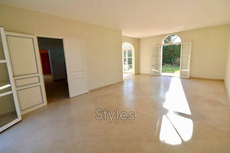 Photo n°2 - Vente maison Montpellier 34000 - 995 000 €