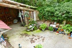 Photos  Maison à vendre Uzès 30700