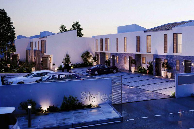 Photo Maison contemporaine Montpellier Proche plages,   achat maison contemporaine  3 chambres   82m²