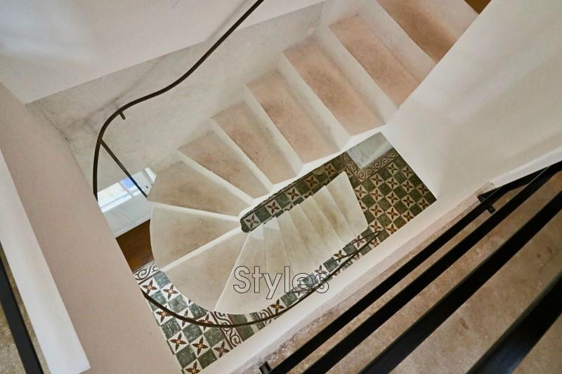Photo Maison Uzès   achat maison  3 chambres   200m²