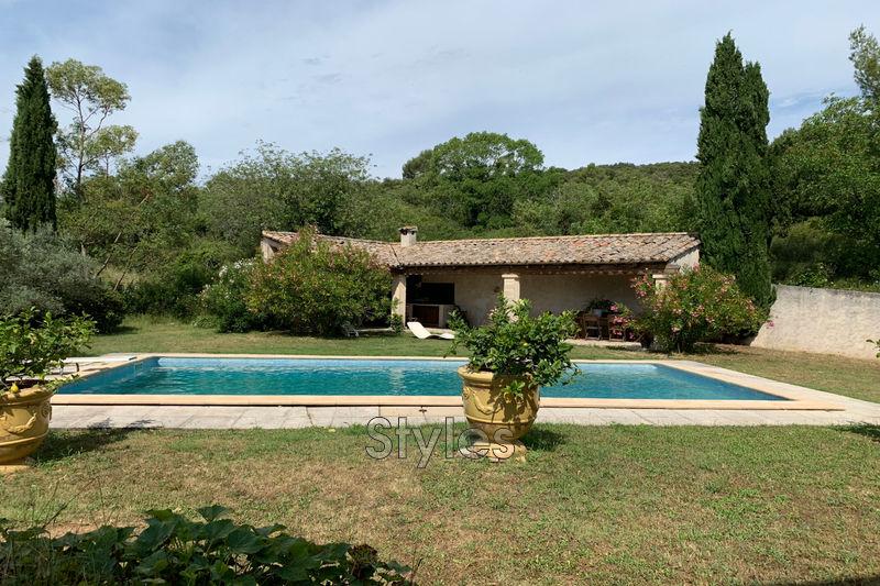 Photo Maison Montpellier   achat maison  3 chambres   200m²