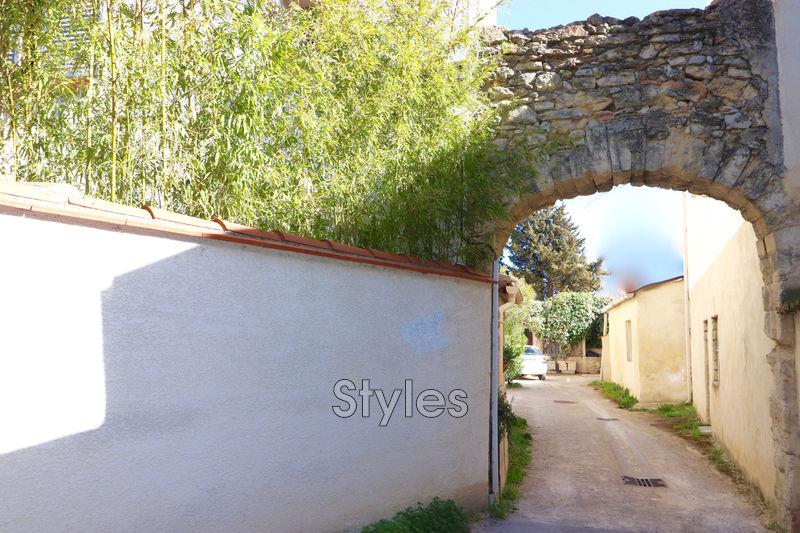 Photo Maison Montpellier   achat maison  2 chambres   107m²