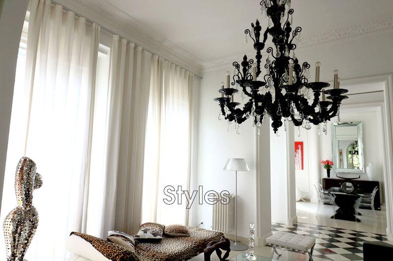 Photo Appartement Avignon   achat appartement  6 pièces   175m²