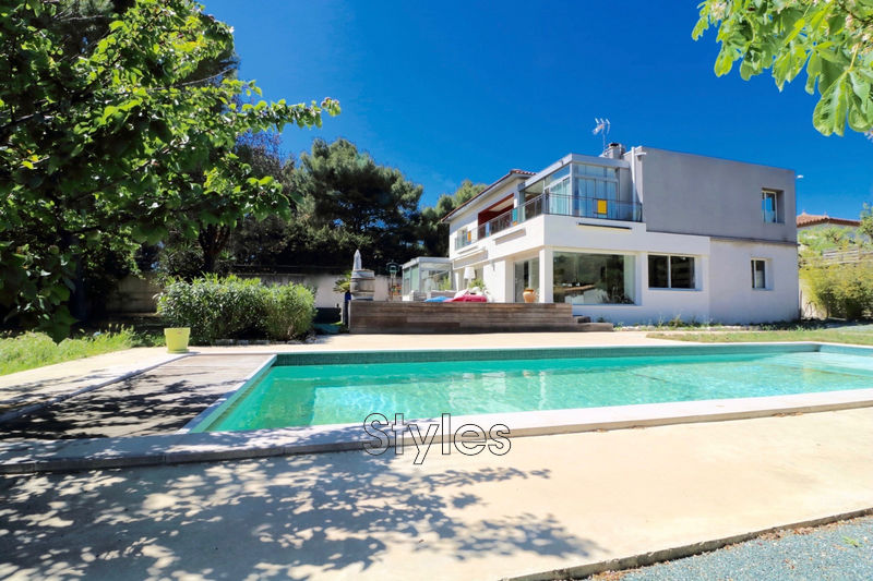 Photo House Montpellier   to buy house  5 bedroom   294 m²