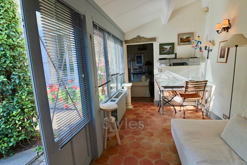 Photo n°8 - Vente maison Uzès 30700 - 870 000 €