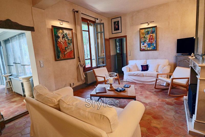 Photo n°4 - Vente maison Uzès 30700 - 870 000 €