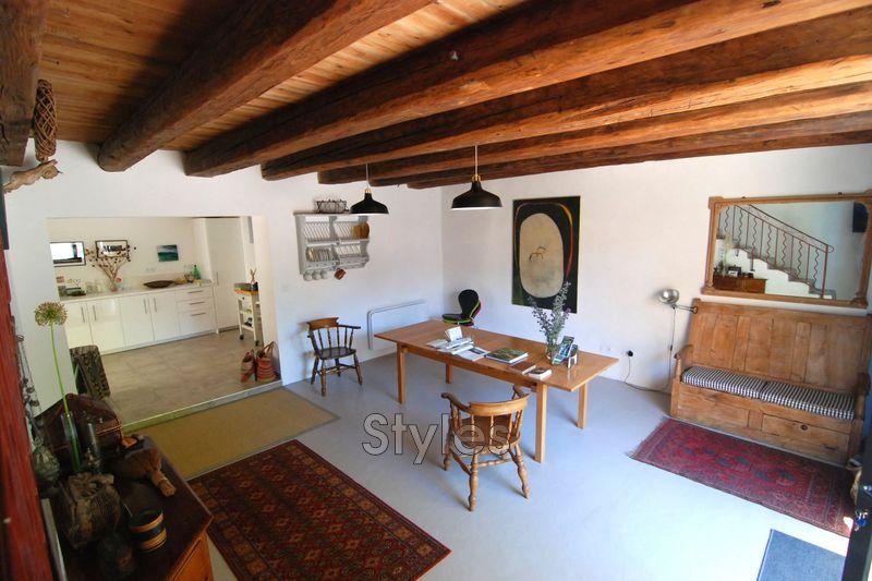 Photo Maison Uzès   achat maison  3 chambres   174m²