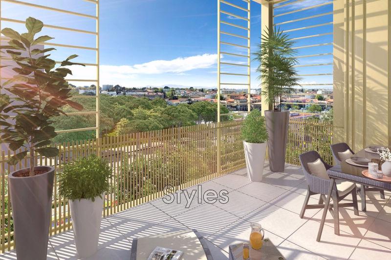 Photo Appartement Montpellier   achat appartement  5 pièces   156m²