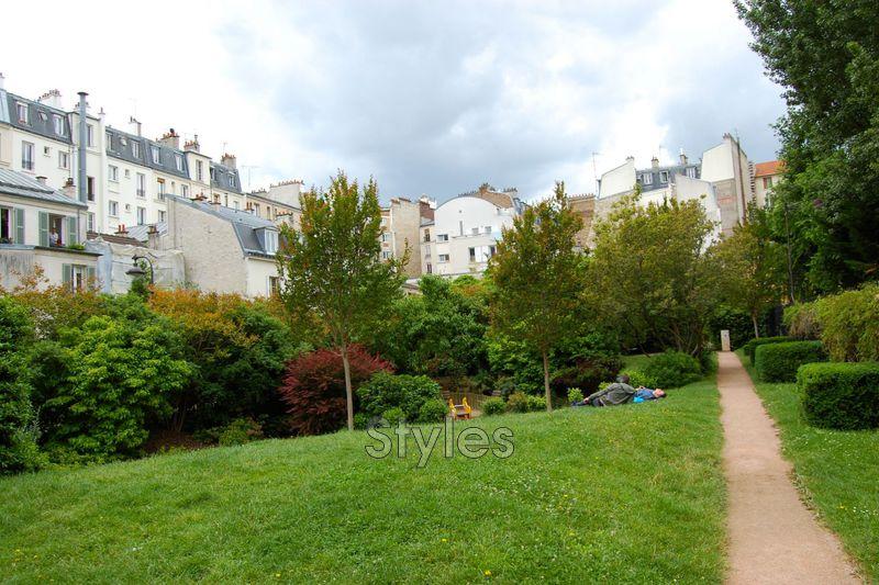 Photo Maison Paris   achat maison  6 chambres   345m²