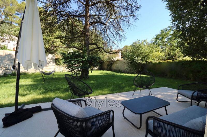 Photo Villa Montpellier   achat villa  3 chambres   82m²