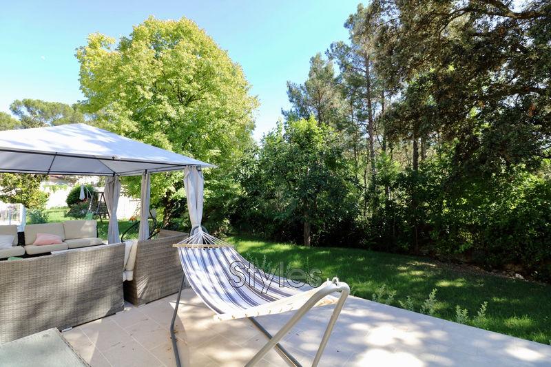 Photo Maison Castelnau-le-Lez   achat maison  4 chambres   104m²