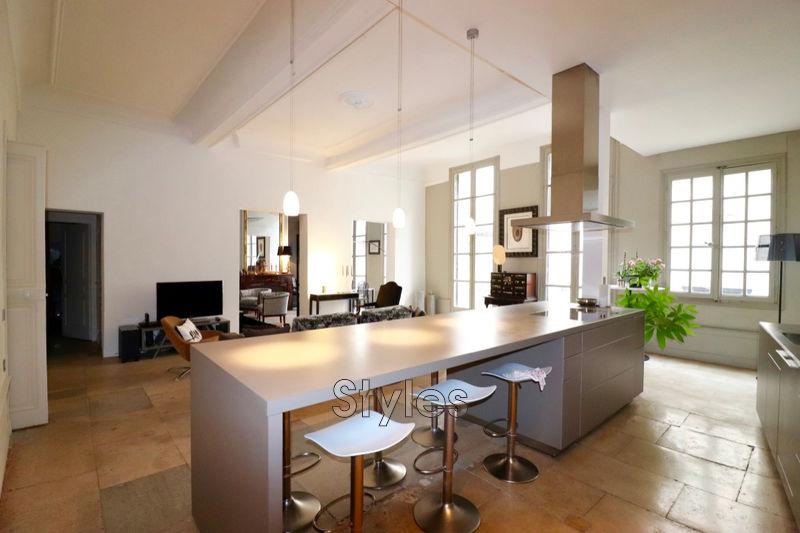 Photo Appartement Montpellier   achat appartement  5 pièces   201m²