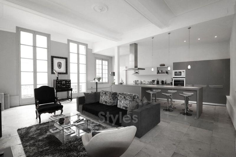 Photo Appartement Montpellier   achat appartement  5 pièces   200m²