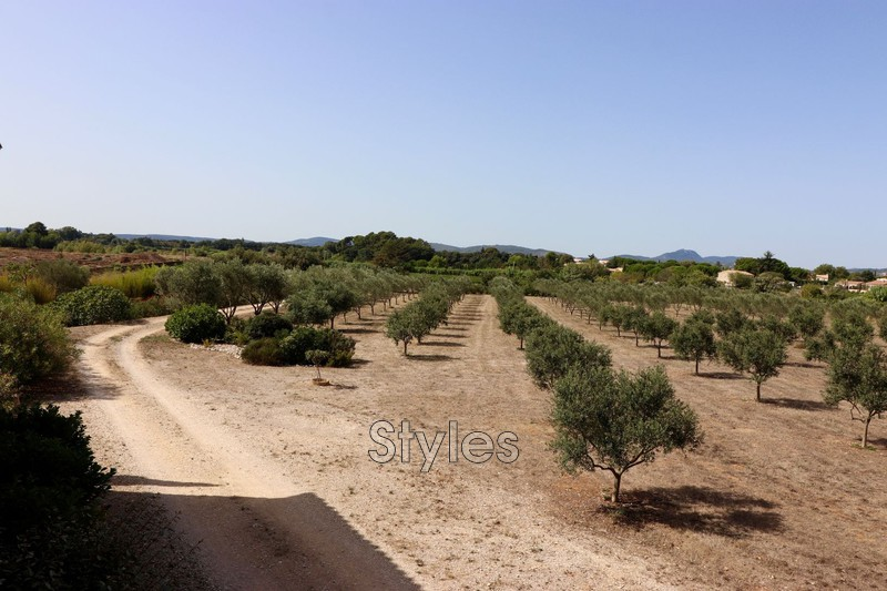 Photo Stone house Montpellier   to buy stone house  4 bedroom   250 m²